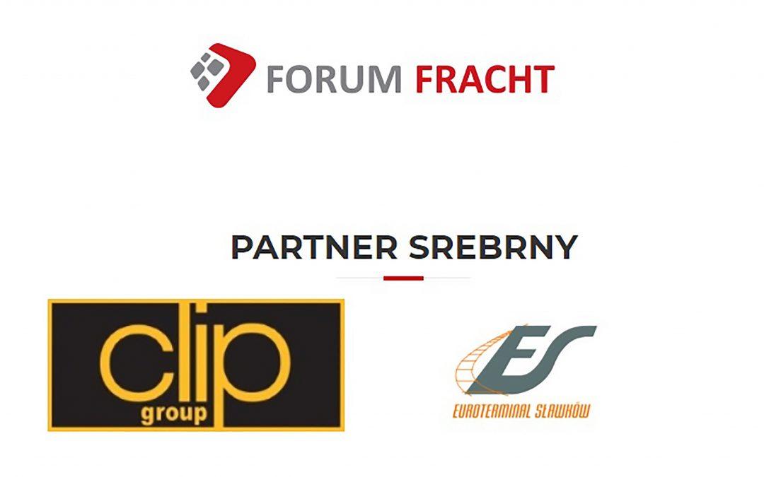 Forum Fracht 2019